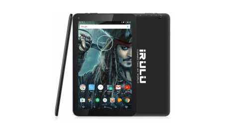 iRULU 10 1 inch Tablet - iRULU 10.1 inch Tablet Amazon Coupon Promo Code