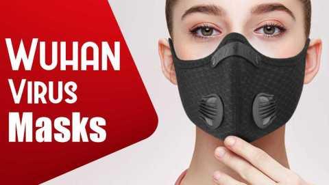 best coronavirus masks [covid-19]