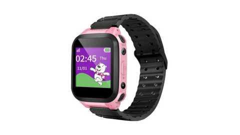 bakeey a42p smart watch