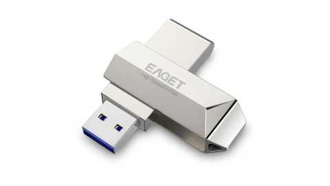 eaget f70 usb 3.0 usb flash drive u disk