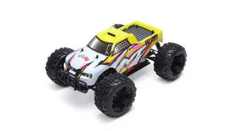 fs racing 53631 1:10 4wd brushless monster truck