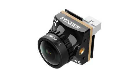 foxeer razer nano fpv camera