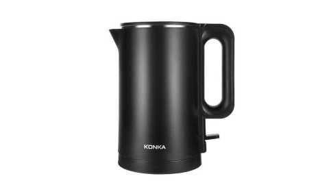 KONKA KEK KM18 - KONKA KEK-KM18 1.7L Electric Kettle Banggood Coupon Promo Code