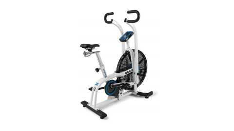XTERRA AIR650 Airbike Pro - XTERRA Fitness AIR650 Airbike Pro Amazon Coupon Promo Code