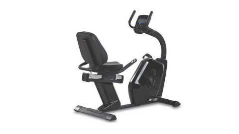 XTERRA SB25r Recumbent Bike - XTERRA SB2.5r Recumbent Bike Amazon Coupon Promo Code