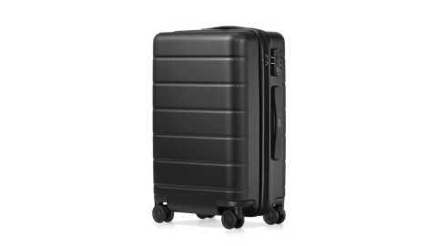 Xiaomi 20inch Travel Luggage - Xiaomi 20inch Travel Luggage Banggood Coupon Promo Code [UK Warehouse]