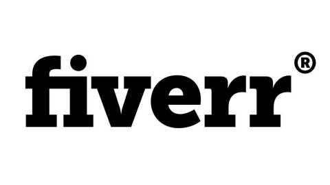 fiverr logo - 20% off Fiverr Promo Code