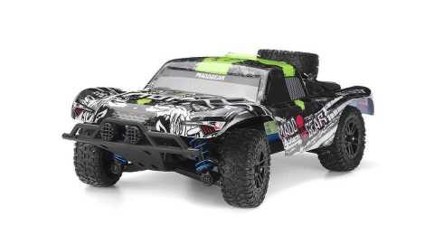 grazer toys 12005 1/18 4wd rc car