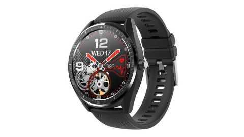 KINGWEAR KW32 - KINGWEAR KW32 Smart Watch Banggood Coupon Promo Code