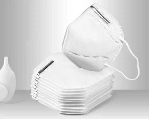 kn95 n95 mask 5-ply respirator