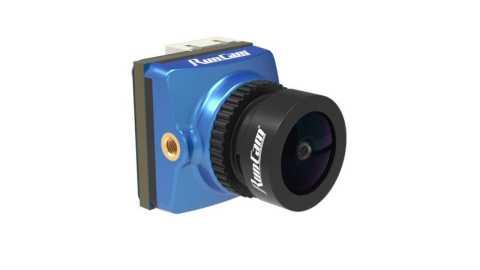 RunCam Phoenix 2 - RunCam Phoenix 2 FPV Camera Banggood Coupon Promo Code