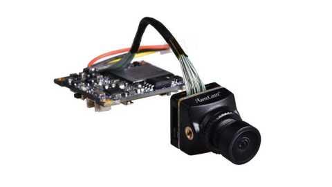 runcam split 3 nano whoop 1080p 60fps fpv camera