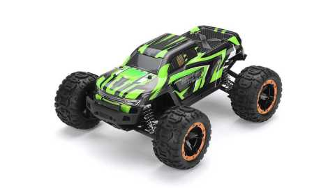 SG 1601 - SG 1601 1/16 Brushless RC Car Banggood Coupon Promo Code