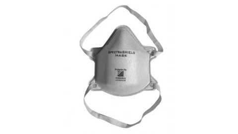 the defender series respirator masks n99