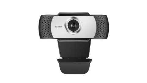 A8 HD 1080P Webcam - A8 HD 1080P Webcam Banggood Coupon Promo Code
