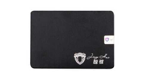 """jinghai 2.5"""" sata3 laptop ssd"""
