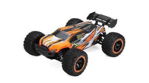 SG 1602 RC Car - SG 1602 1/16 Brushless RC Car Banggood Coupon Promo Code [USA Warehouse]