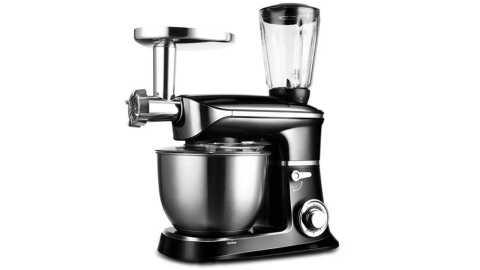 STELANG SC 262C - STELANG SC-262C Kitchen Cooking Machine Banggood Coupon Promo Code