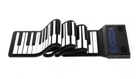 iword S3088 - iword S3088 88 Keys Professional Roll Up Piano Banggood Coupon Promo Code