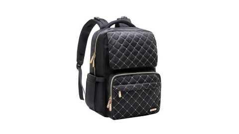 Bamomby Diaper Bag - Bamomby Diaper Bag Backpack Amazon Coupon Promo Code