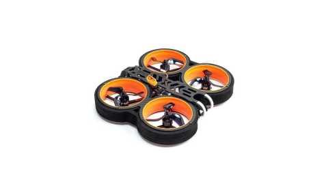 Diatone MX C 349 - Diatone MX-C 349 4S/6S FPV Racing Drone Banggood Coupon Promo Code