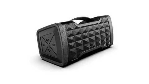 Oraolo M91 - Oraolo M91 Bluetooth Speakers Amazon Coupon Promo Code