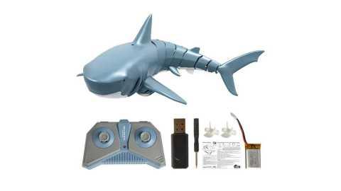 T11B Remote Control Shark - T11B Remote Control Shark Banggood Coupon Promo Code