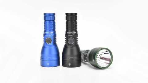 Astrolux FT03 MINI - Astrolux FT03 MINI XHP50.2 Flashlight Banggood Coupon Promo Code