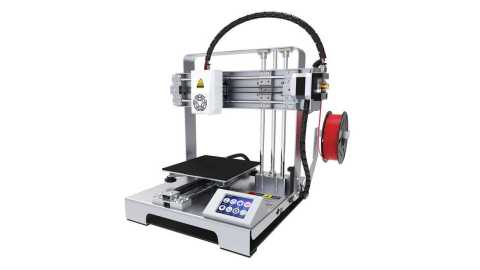 Easythreed X6 - Easythreed X6 3d Printer Gearbest Coupon Promo Code