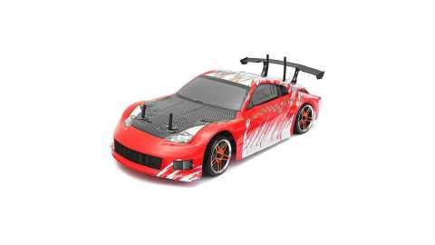 HSP 94123 - HSP 94123 1/10 4WD Drifting RC Car Banggood Coupon Promo Code