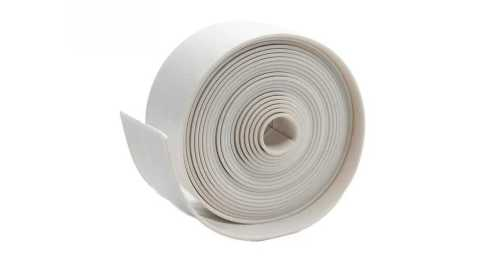 Honana Kitchen Bathroom Wall Seal Ring Tape - Honana Kitchen Bathroom Wall Sealing Tape Banggood Coupon Promo Code
