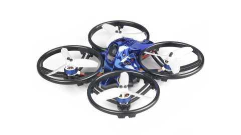 LDARC KINGKONG ET125 - LDARC/KINGKONG ET125 4S FPV Racing Drone Banggood Coupon Promo Code