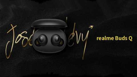 realme Buds Q - realme Buds Q Wireless Earphones Gearbest Coupon Promo Code