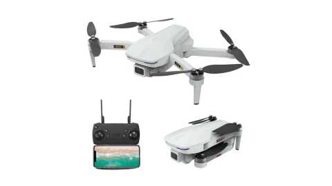 Eachine EX5 RC Drone - Eachine EX5 RC Drone Banggood Coupon Promo Code