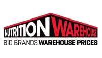 Nutrition Warehouse - Nutrition Warehouse Coupon Promo Code