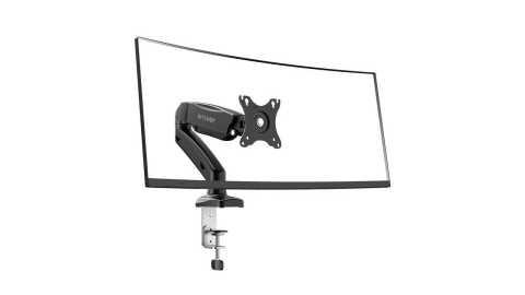 BlitzWolf BW MS1 Monitor Stand - BlitzWolf BW-MS1 Monitor Stand Banggood Coupon Promo Code [Australia Warehouse]
