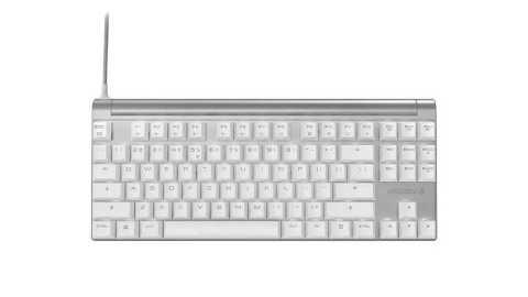 CHERRY MX80 NKRO - CHERRY MX8.0 NKRO Wired Mechanical Keyboard Banggood Coupon Promo Code
