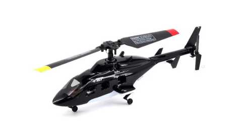 ESKY F150 V2 - ESKY F150 V2 RC Helicopter With CC3D Banggood Coupon Promo Code