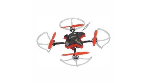KINKONG LDARC AK103 - KINKONG/LDARC AK103 FPV Racing Drone Banggood Coupon Promo Code