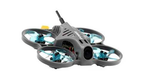 SPCMaker Bat78 - SPCMaker Bat78 3-4S FPV Racing Drone Banggood Coupon Promo Code