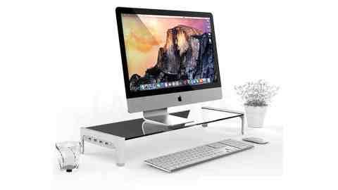 Monitor Laptop Stand Riser - Monitor Laptop Stand Riser Computer Banggood Coupon Promo Code