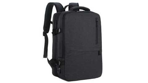 OUMANTU 1804 Business Mens Backpack - OUMANTU 1804 Business Men's Backpack Banggood Coupon Promo Code