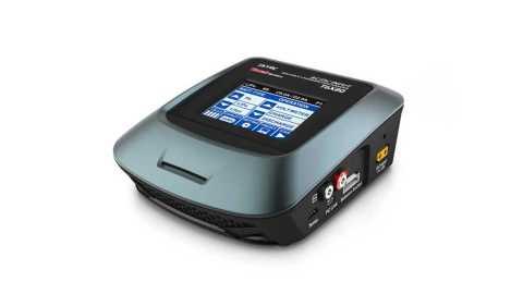 SKYRC T6X80 - SKYRC T6X80 Battery Charger Banggood Coupon Promo Code