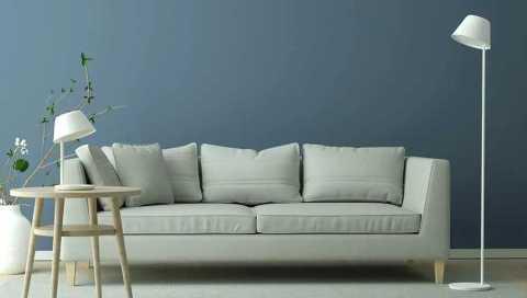 Yeelight YLLD01YL - Yeelight YLLD01YL Smart Dimmable LED Floor Table Lamp Banggood Coupon Code [Czech Warehouse]