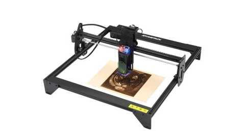 ATOMSTACK A5 - ATOMSTACK A5 Laser Engraver 20W Banggood Coupon Promo Code