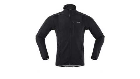 ARSUXEO Winter Cycling Warm Jackets - ARSUXEO Winter Cycling Warm Jackets Banggood Coupon Promo Code