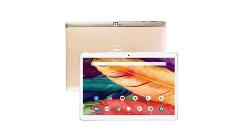 Binai Mini101 - Binai Mini101 10.1 Inch Tablet Banggood Coupon Promo Code [4G] [3+32GB]
