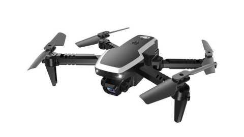 CSJ S171 PRO Mini - CSJ S171-PRO Mini RC Drone Banggood Coupon Promo Code
