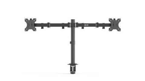 DouxLife MS DA01 - DouxLife MS-DA01 Dual Monitor Stand Banggood Coupon Promo Code [Czech Warehouse]