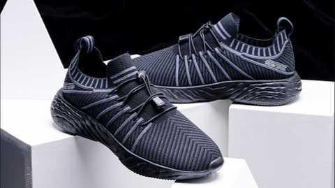 ONEMIX 2020 NEW Running Shoes - ONEMIX 2020 NEW Running Shoes Waterproof Banggood Coupon Promo Code